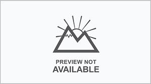 BBP11/BBP12 Diagnostic Tool v1.69