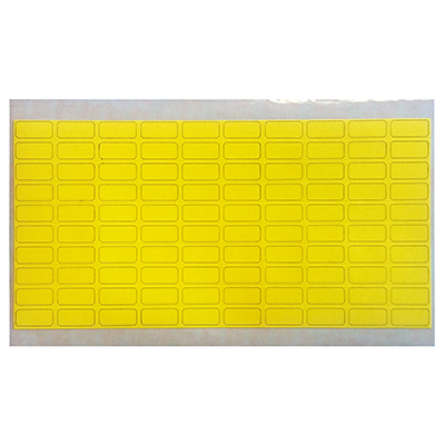9b6771ccb891 Cable and Wire marker labels and sleeves - Brady UK