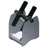 External Unwinder EU4, Roll diam. 300 mm, field instlble