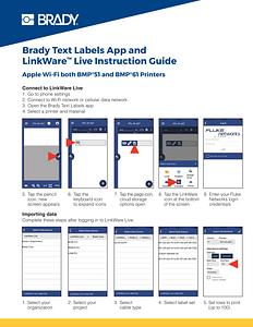 BBP31 Quick Start Guide