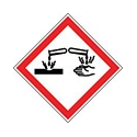 Hazardous Substances Identification