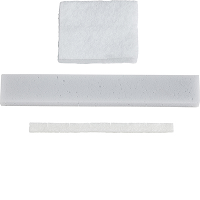 Replacement Ink Pads for J2000