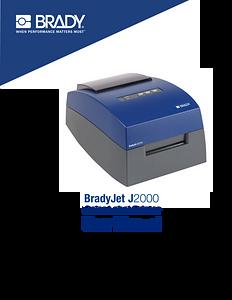 J2000 User Manual