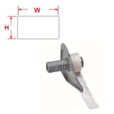 BMP71 Label Printer Tapes-M71-17-351