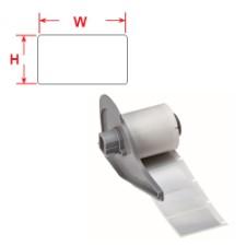 BMP71 Label Printer Tapes-M71-31-351