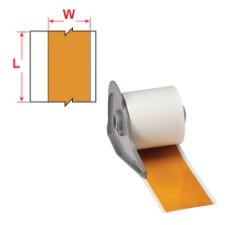 BMP71 Label Printer Tapes-M71C-2000-595-OC