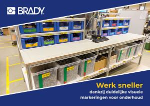 Maintenance Guidebook - Dutch