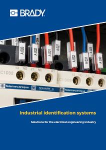 Modernotecnica brochure - English