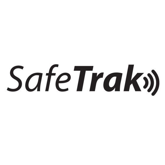 SafeTrak Inspection Management
