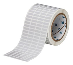 Thermal Transfer Printable Labels-THT-1-413-10