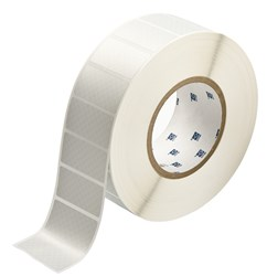 Thermal Transfer Printable Labels-THT-17-438-3