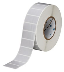 Thermal Transfer Printable Labels-THT-17-480-3