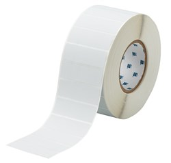 Thermal Transfer Printable Labels-THT-18-438-3