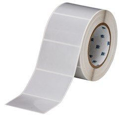 Thermal Transfer Printable Labels-THT-19-413-1