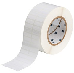 Thermal Transfer Printable Labels-THT-31-423-10
