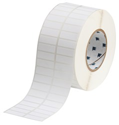 Thermal Transfer Printable Labels-THT-37-489-10
