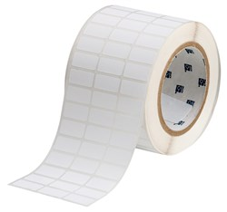 Thermal Transfer Printable Labels-THT-5-484-10