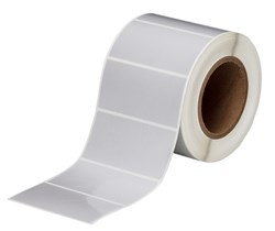 Thermal Transfer Printable Labels-THT-55-480-1
