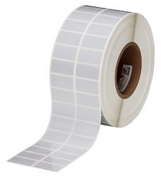 Thermal Transfer Printable Labels-THT-6-480-10