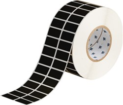 Thermal Transfer Printable Labels-THT-6-8117-10