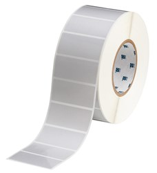 Thermal Transfer Printable Labels-THT-7-480-3