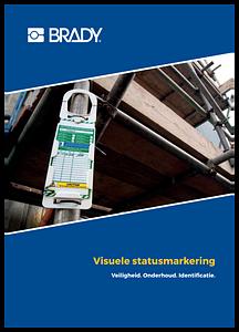 Visual Tagging Catalogue - Dutch