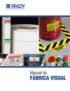 Manual de Fábrica Visual: Guía de soluciones y productos