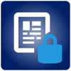 Brady Workstation Lockout Writer app via download-BWRK-LOW-DWN