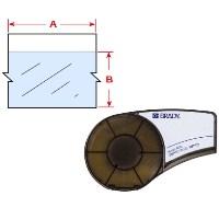 Bänder für den tragbaren Drucker BMP21-PLUS und BMP21-LAB