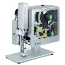 BSP61 Print & Apply 300 dpi - for up to 101mm wide consumables to be combined with left applicator-BSP61-34L