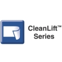 CleanLift Label Series