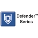 Defender Label Series