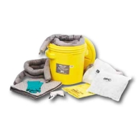 Drum Spill Kits