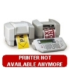 GraphicsPro Labels & Tapes
