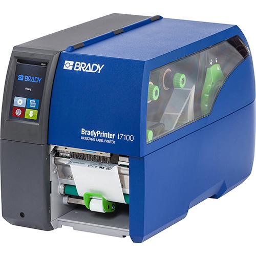 Present Sensor PS1000MP