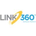 Link360 Software