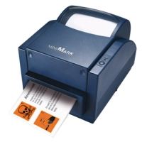 MiniMark Labels & Tapes