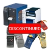 Discontinued Printers