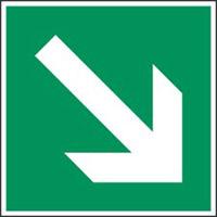 Minipiktogramme nach BGV A 8 (VBG 125), DIN 4844 und praxiserprobt. Für jeden Zweck das richtige Symbol. Die Sicherheitskennzeichnung am Arbeitsplatz.