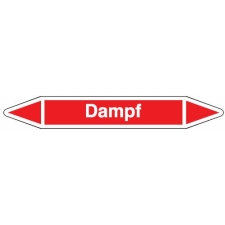 Dampf - old
