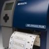 Rubans pour les imprimantesBradyPrinteri7100 et BP-PRPlus