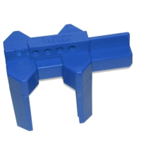 Prinzing Ball Valve Lockout-805847