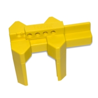 Prinzing Ball Valve Lockout-805852