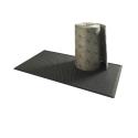 Comfort Spill Mat