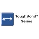 Etiketten der ToughBond Series