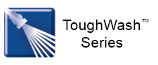 ToughWash Label Series