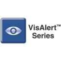 VisAlert Series