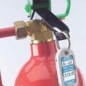 Feuer und andere Notfälle