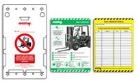 Anlagen, Fahrzeuge, Maschinen und Werkzeuge