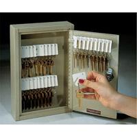 488a165003e Key Cabinets - Brady Australia